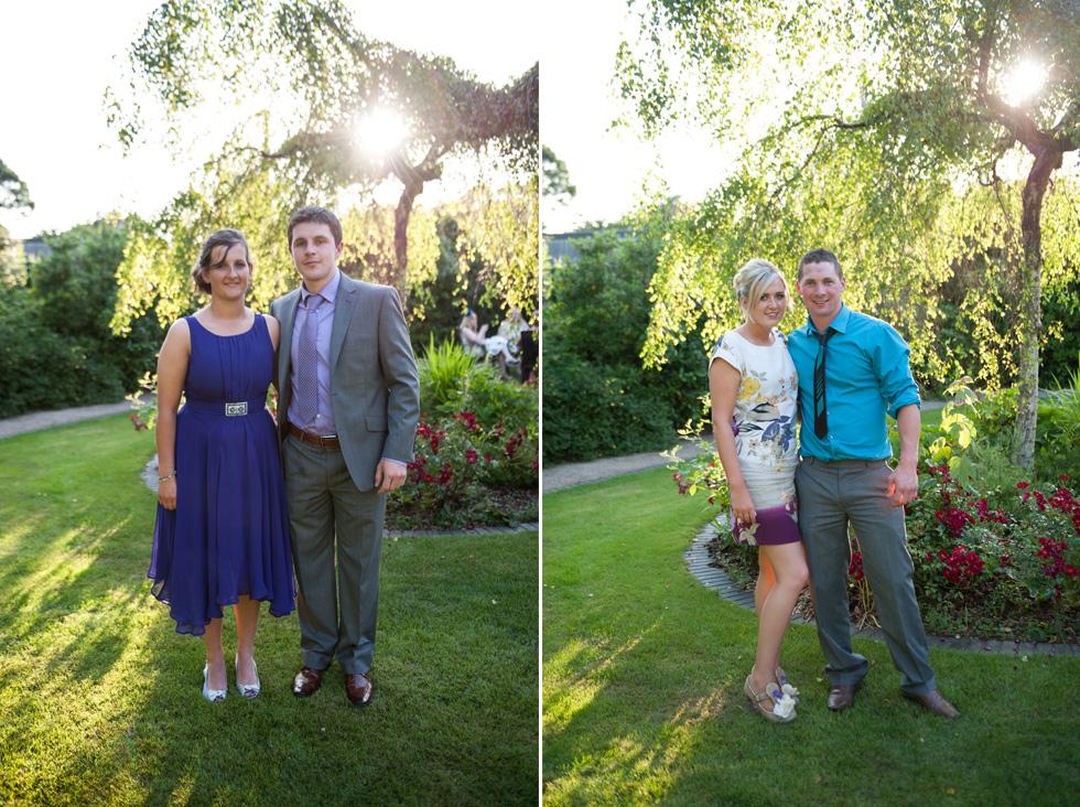 Steph & Matt Templeton Wedding 096.jpg