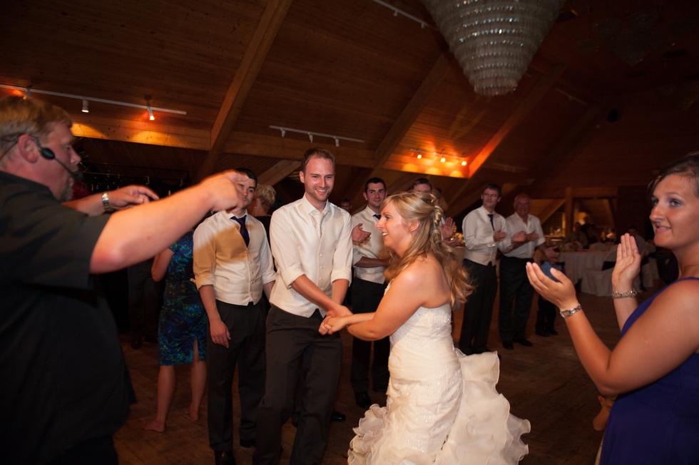 Steph & Matt Templeton Wedding 103.jpg