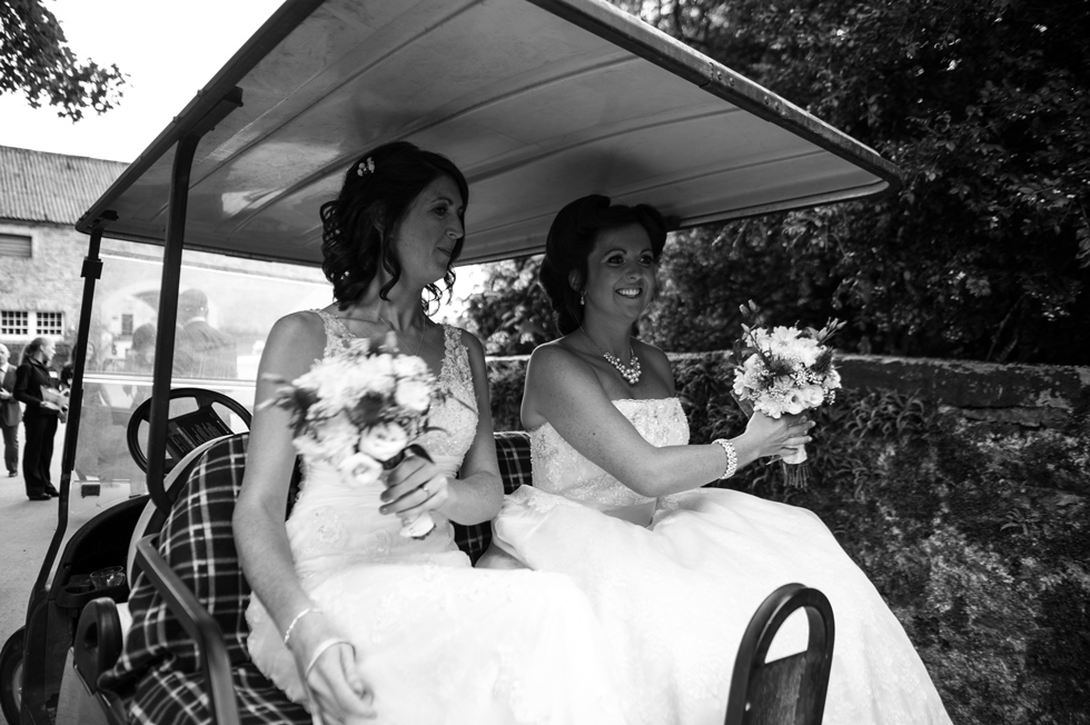 Angela & Siobhan Castle Ward Wedding  081.jpg