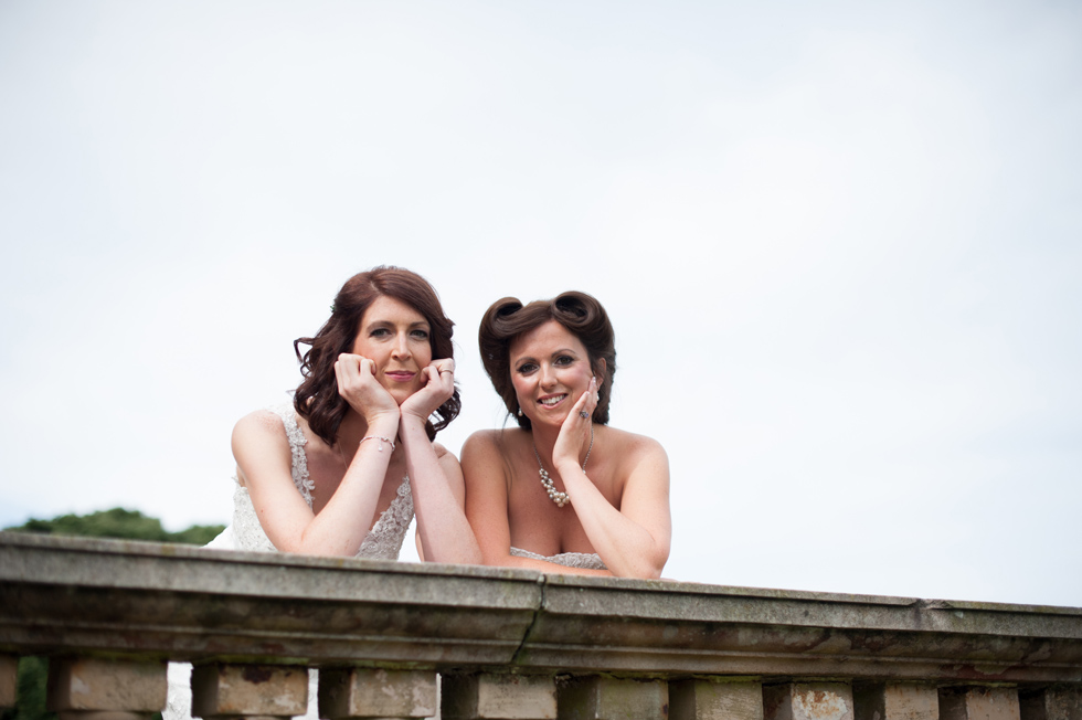 Angela & Siobhan Castle Ward Wedding  096.jpg