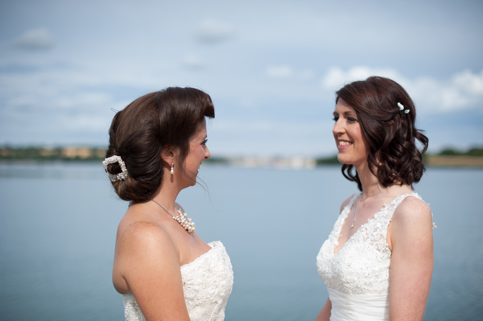Angela & Siobhan Castle Ward Wedding  110.jpg