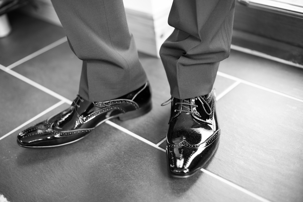 galgorm wedding kathleen & bobbie022.jpg