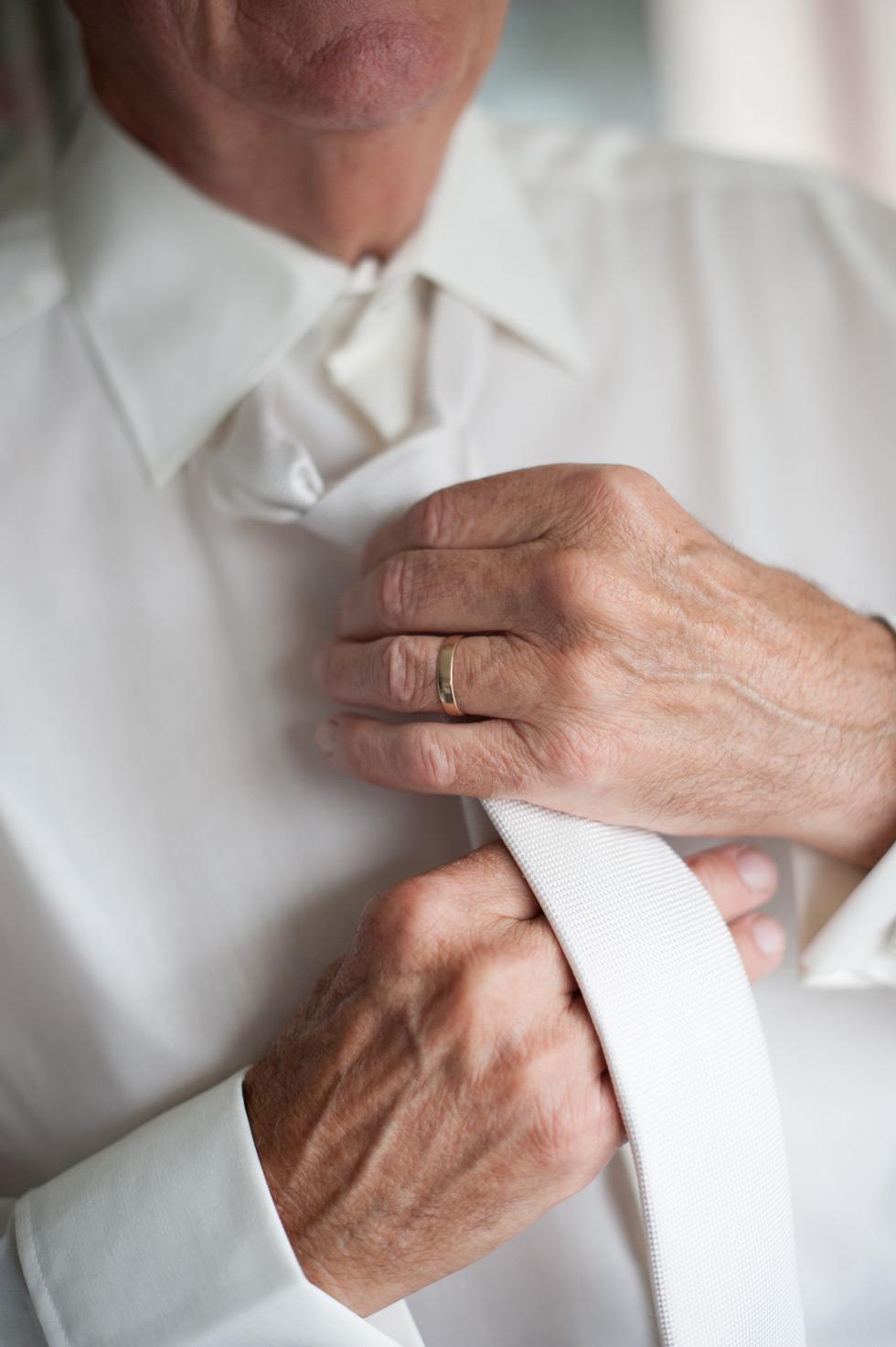 galgorm wedding kathleen & bobbie031.jpg