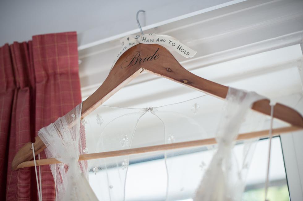 galgorm wedding kathleen & bobbie037.jpg
