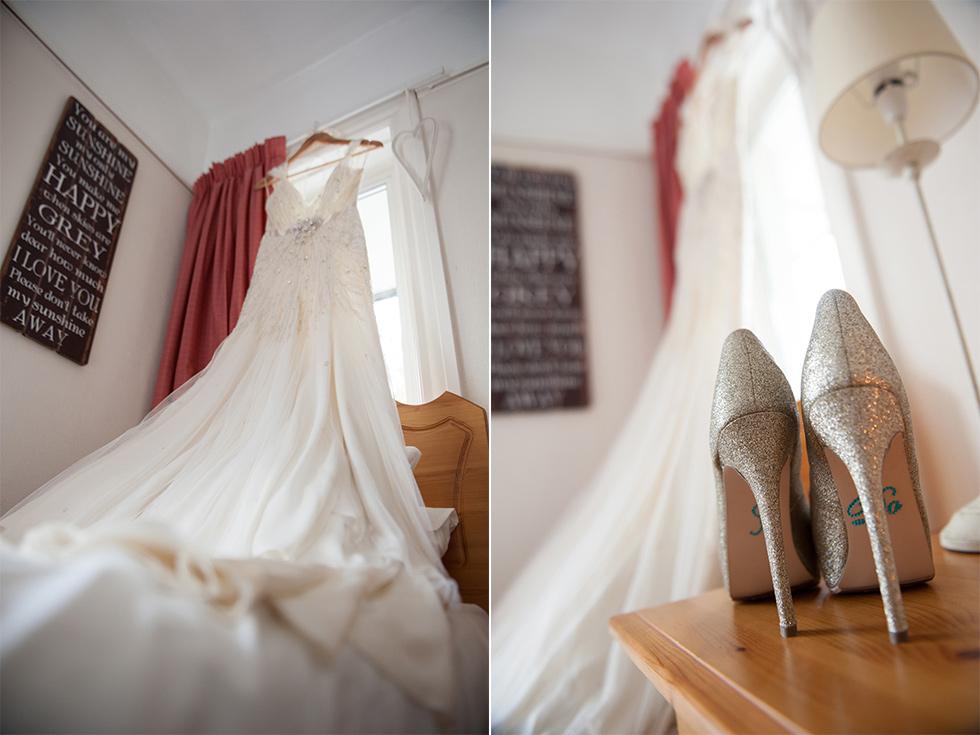 galgorm wedding kathleen & bobbie036.jpg
