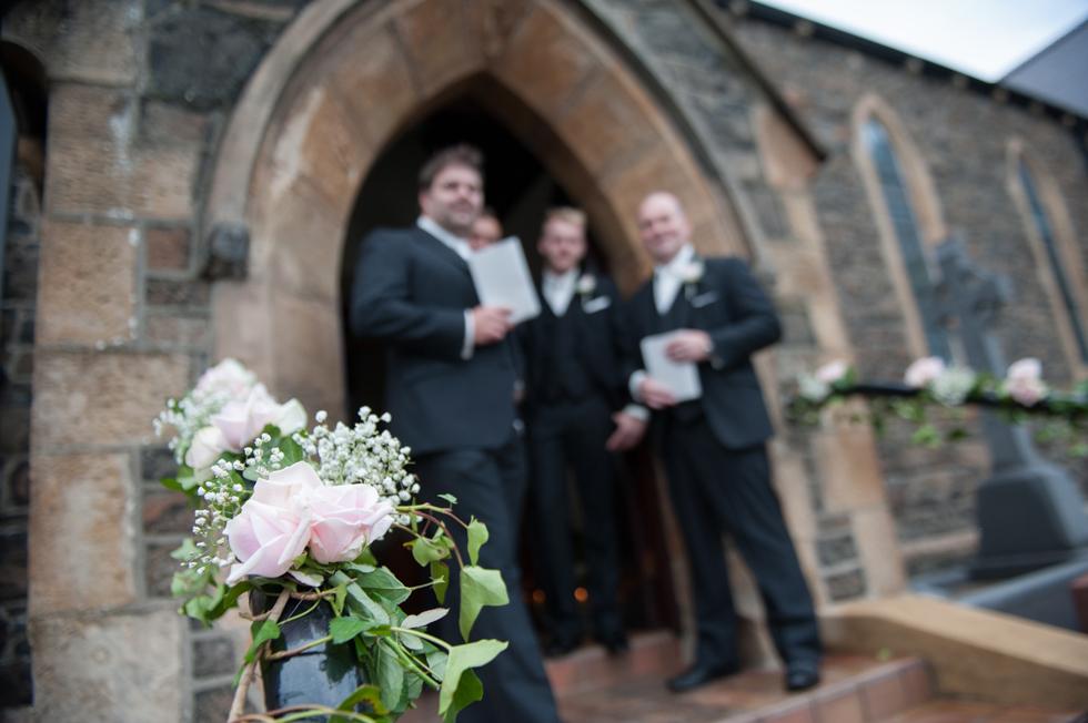 galgorm wedding kathleen & bobbie039.jpg