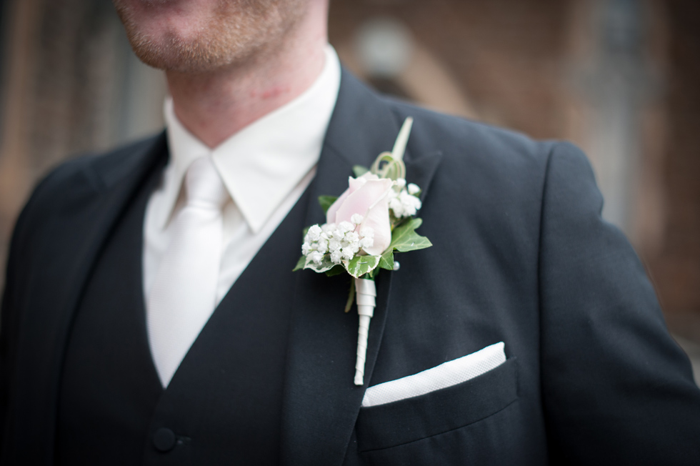 galgorm wedding kathleen & bobbie044.jpg