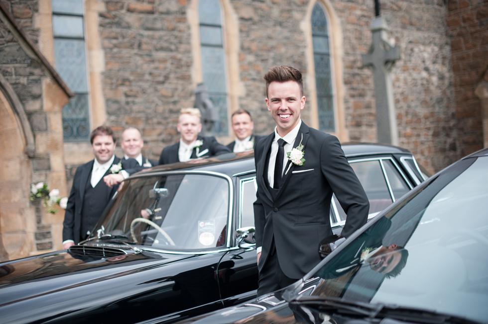 galgorm wedding kathleen & bobbie046.jpg
