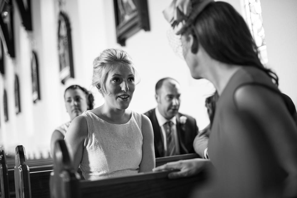 galgorm wedding kathleen & bobbie053.jpg