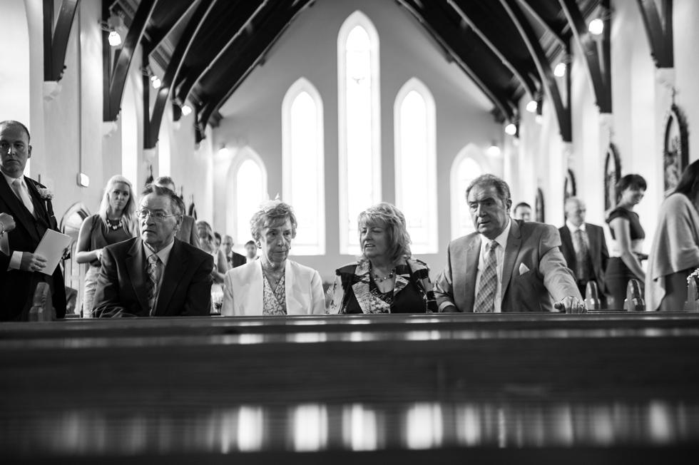 galgorm wedding kathleen & bobbie052.jpg