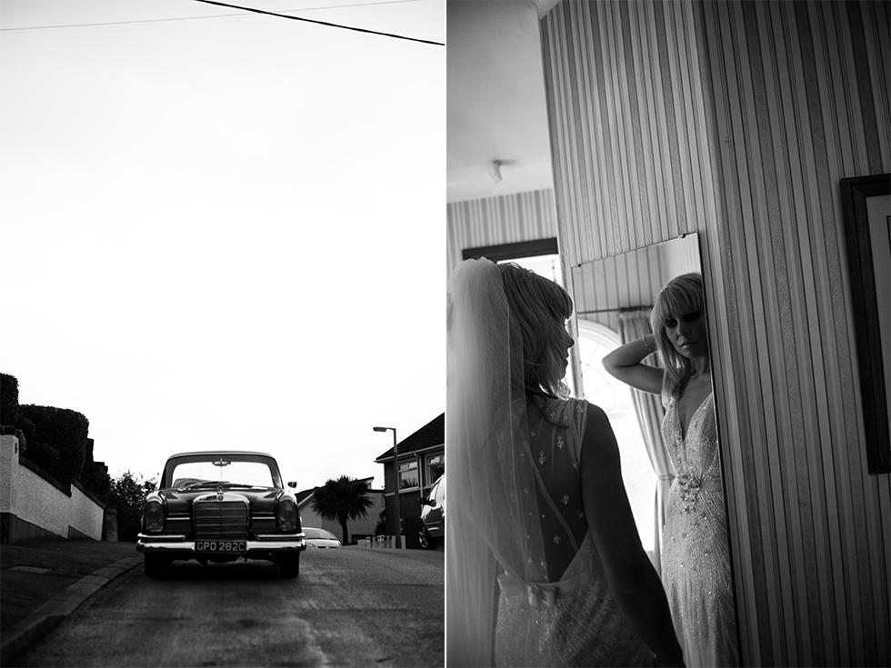 galgorm wedding kathleen & bobbie054.jpg
