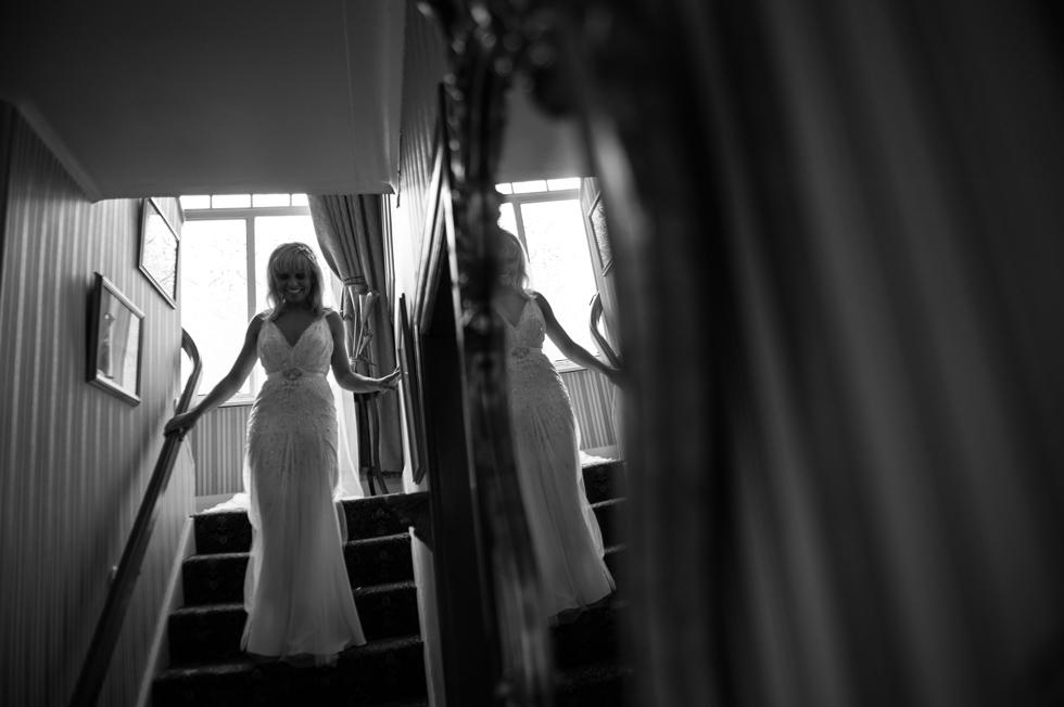 galgorm wedding kathleen & bobbie059.jpg