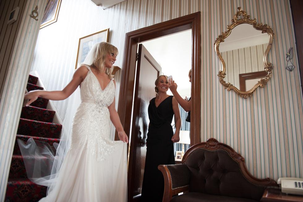 galgorm wedding kathleen & bobbie060.jpg