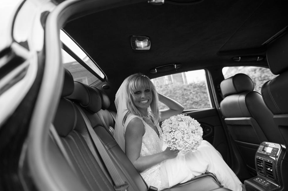 galgorm wedding kathleen & bobbie065.jpg
