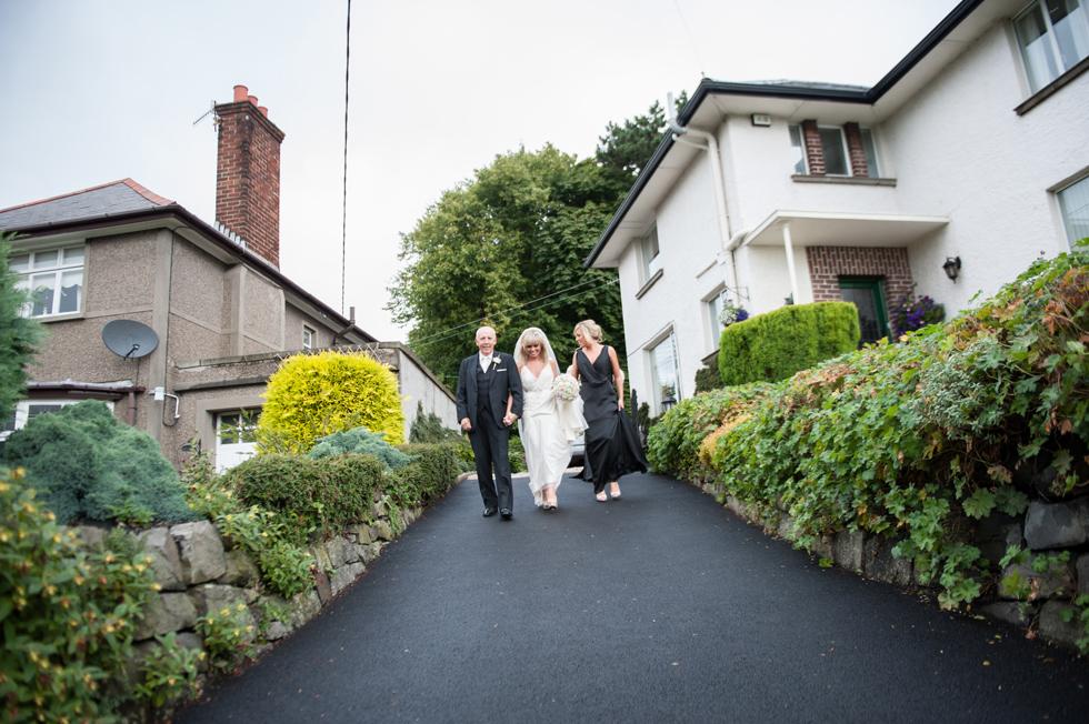 galgorm wedding kathleen & bobbie064.jpg