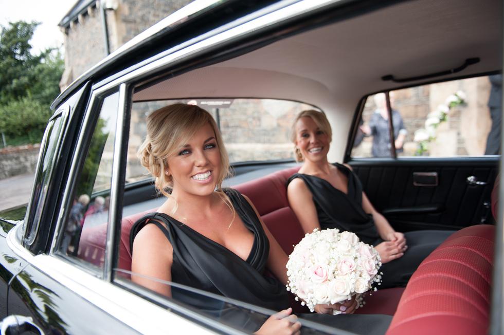 galgorm wedding kathleen & bobbie066.jpg