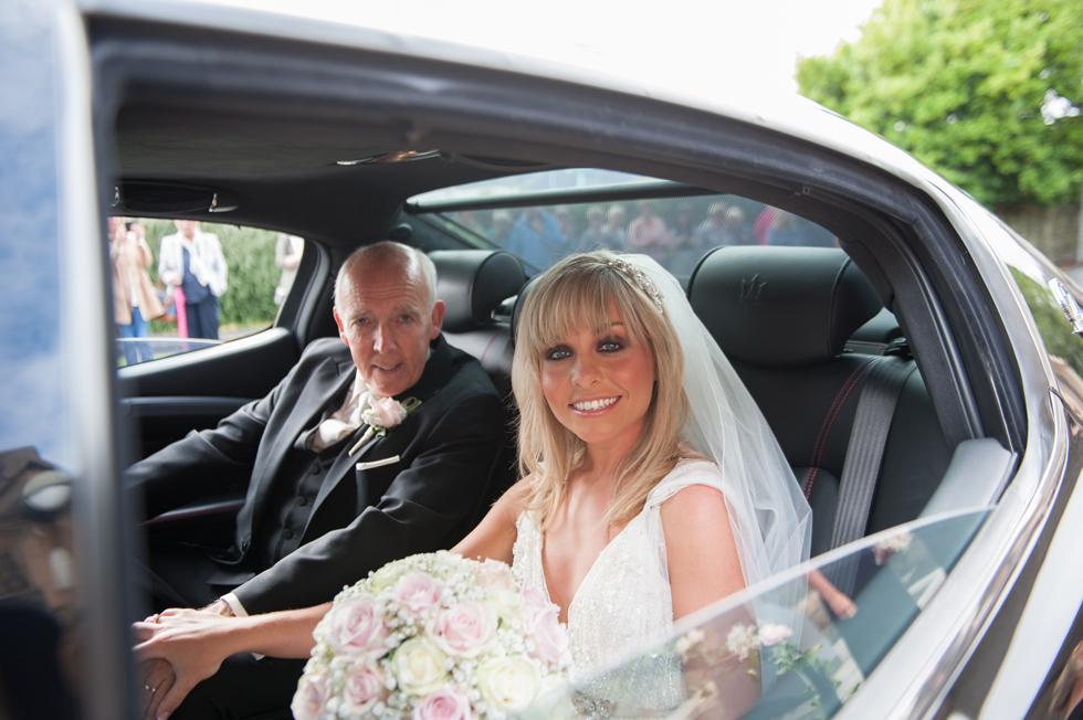 galgorm wedding kathleen & bobbie070.jpg