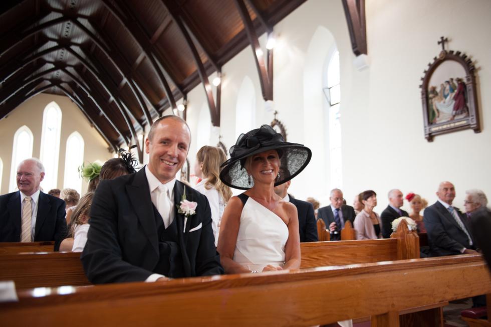 galgorm wedding kathleen & bobbie073.jpg