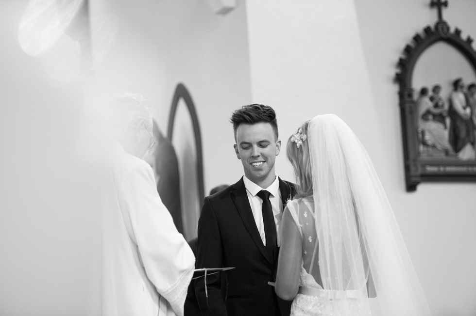 galgorm wedding kathleen & bobbie082.jpg