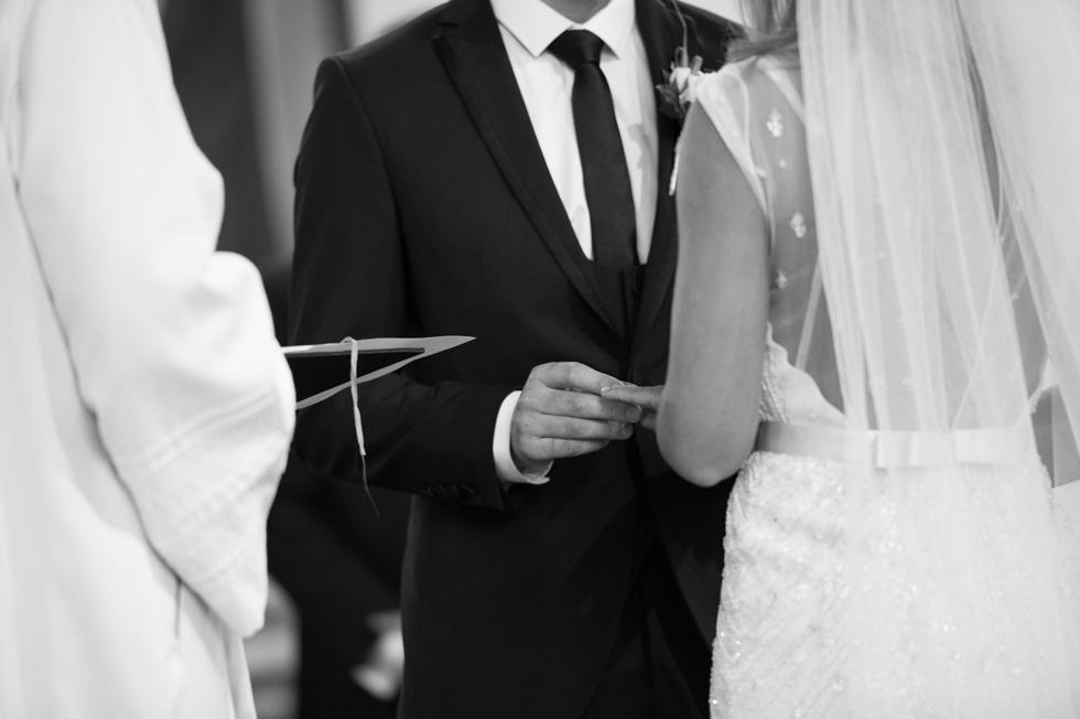 galgorm wedding kathleen & bobbie083.jpg