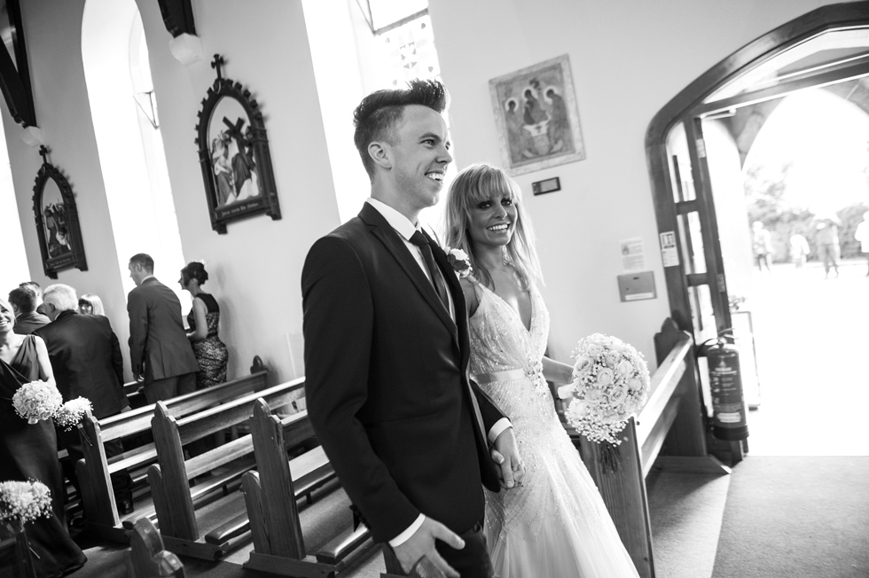 galgorm wedding kathleen & bobbie088.jpg