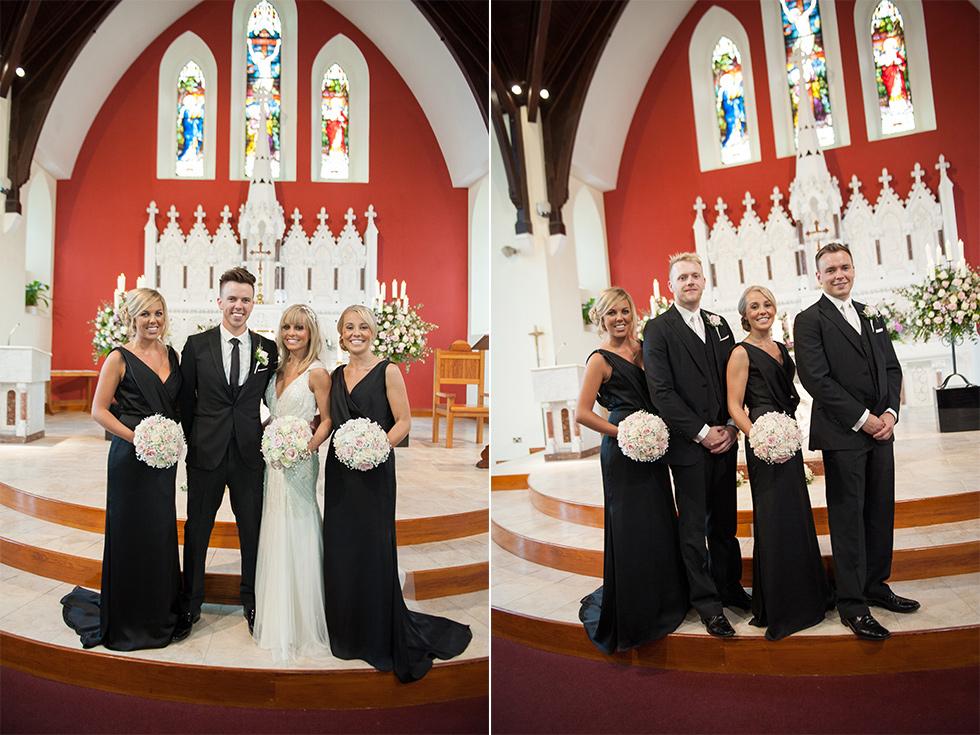 galgorm wedding kathleen & bobbie095.jpg