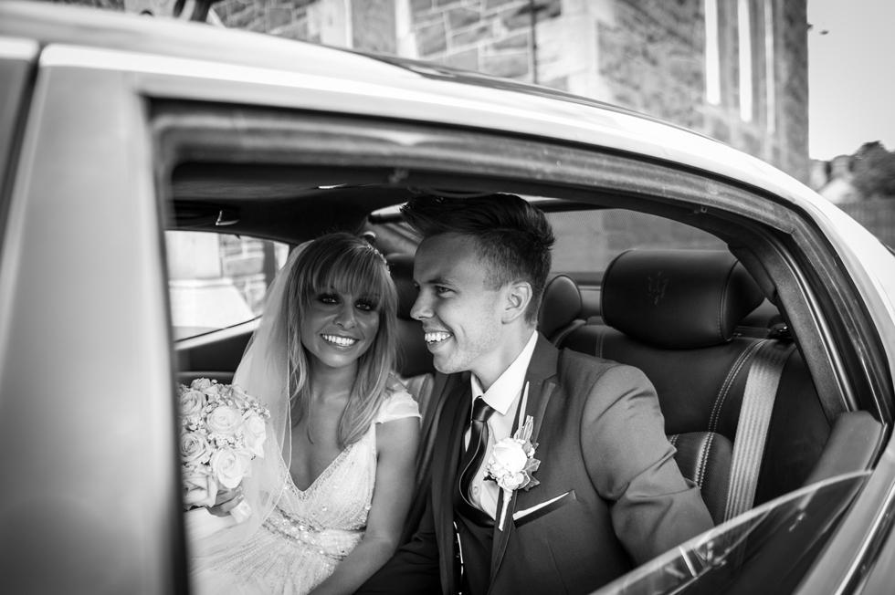 galgorm wedding kathleen & bobbie096.jpg
