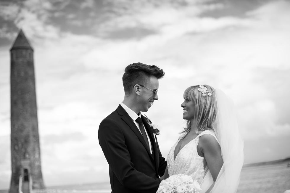galgorm wedding kathleen & bobbie099.jpg