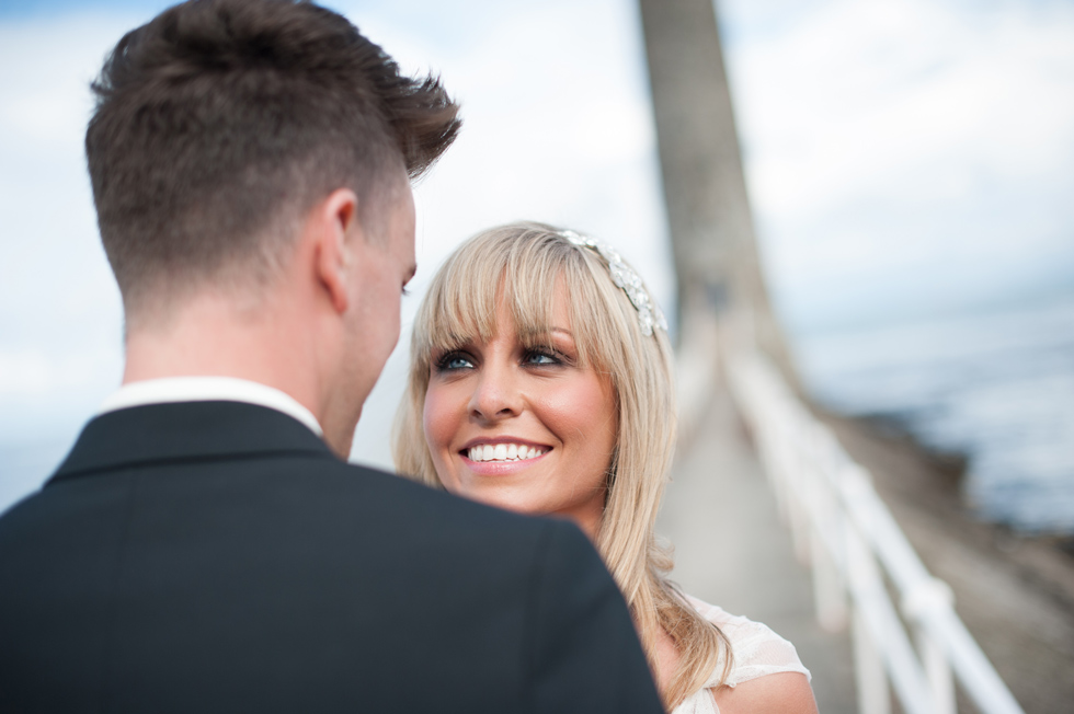 galgorm wedding kathleen & bobbie101.jpg