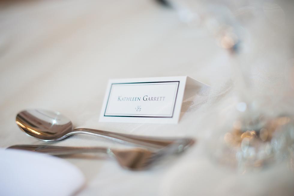 galgorm wedding kathleen & bobbie111.jpg