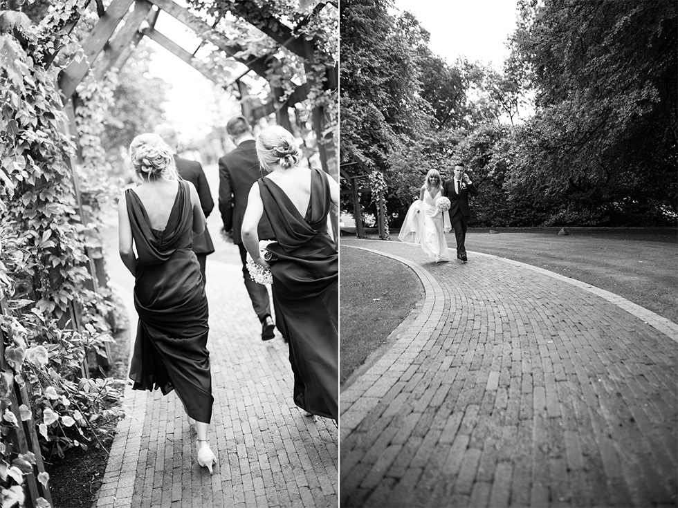 galgorm wedding kathleen & bobbie117.jpg