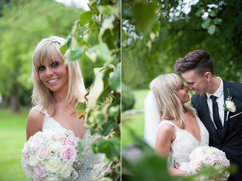 galgorm wedding kathleen & bobbie118.jpg