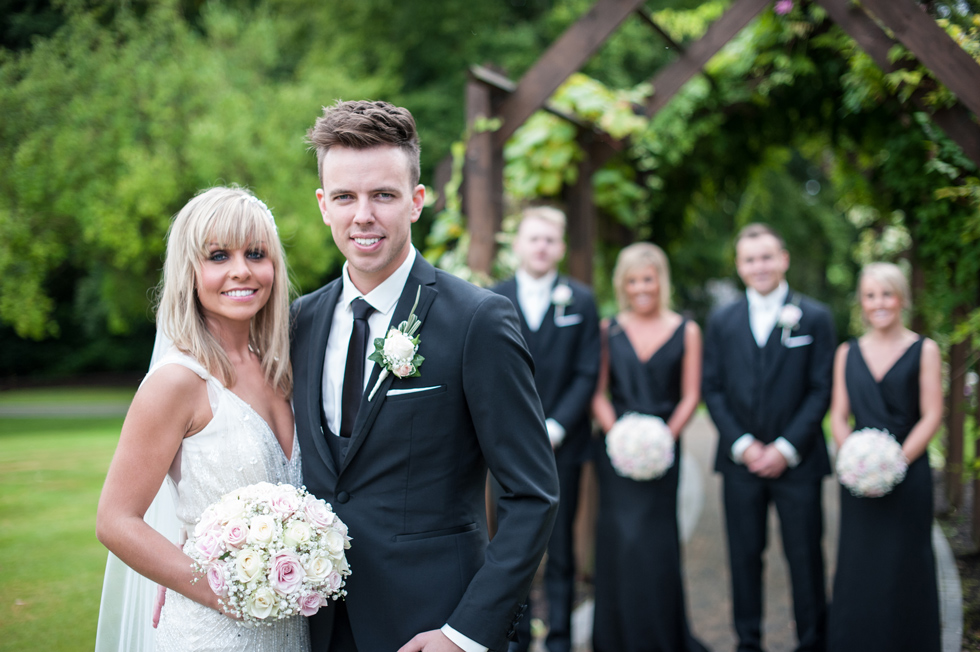 galgorm wedding kathleen & bobbie119.jpg