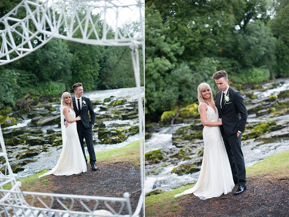 galgorm wedding kathleen & bobbie120.jpg