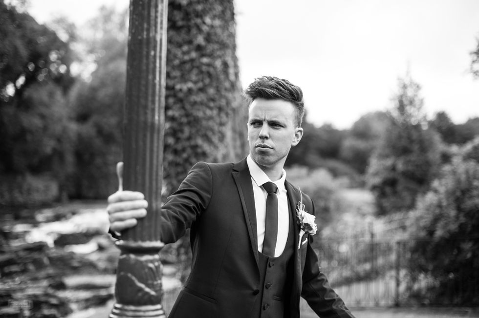 galgorm wedding kathleen & bobbie128.jpg