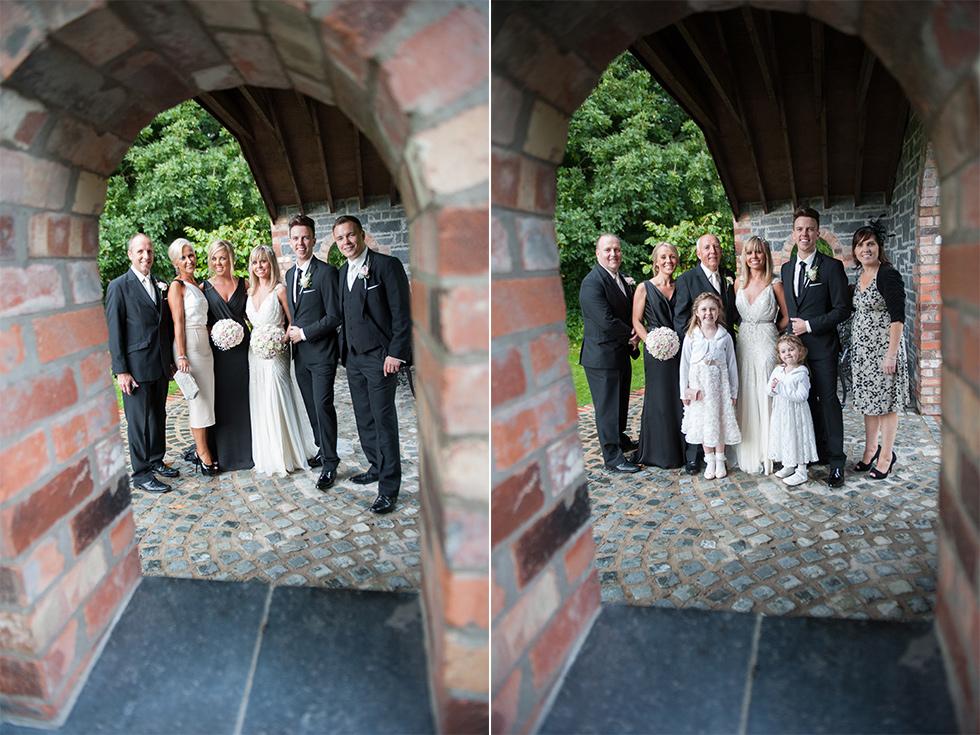 galgorm wedding kathleen & bobbie132.jpg