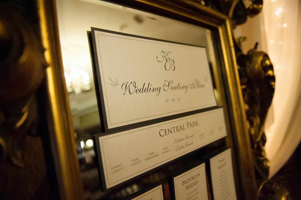 galgorm wedding kathleen & bobbie134.jpg