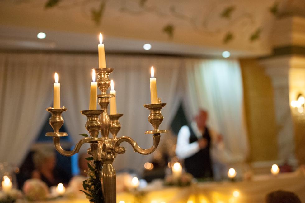 galgorm wedding kathleen & bobbie137.jpg