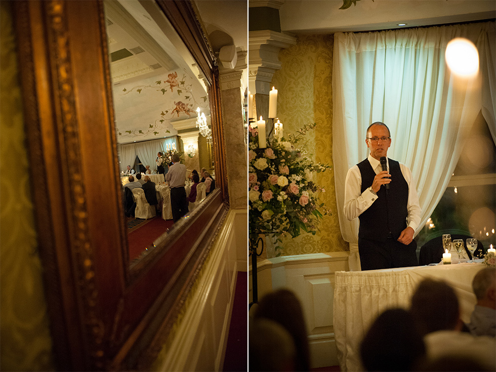galgorm wedding kathleen & bobbie143.jpg