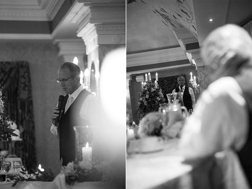 galgorm wedding kathleen & bobbie142.jpg