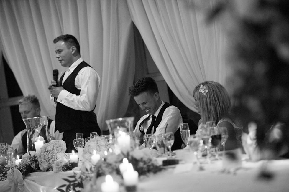 galgorm wedding kathleen & bobbie145.jpg