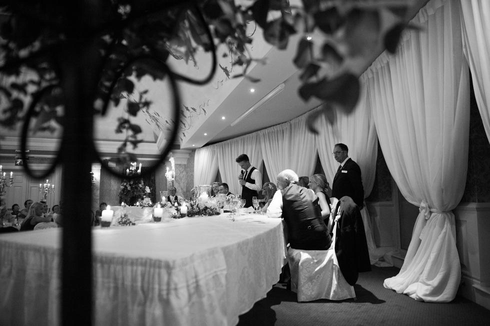 galgorm wedding kathleen & bobbie144.jpg