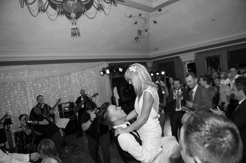 galgorm wedding kathleen & bobbie147.jpg