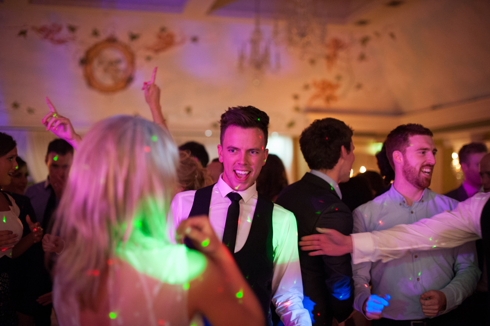 galgorm wedding kathleen & bobbie149.jpg