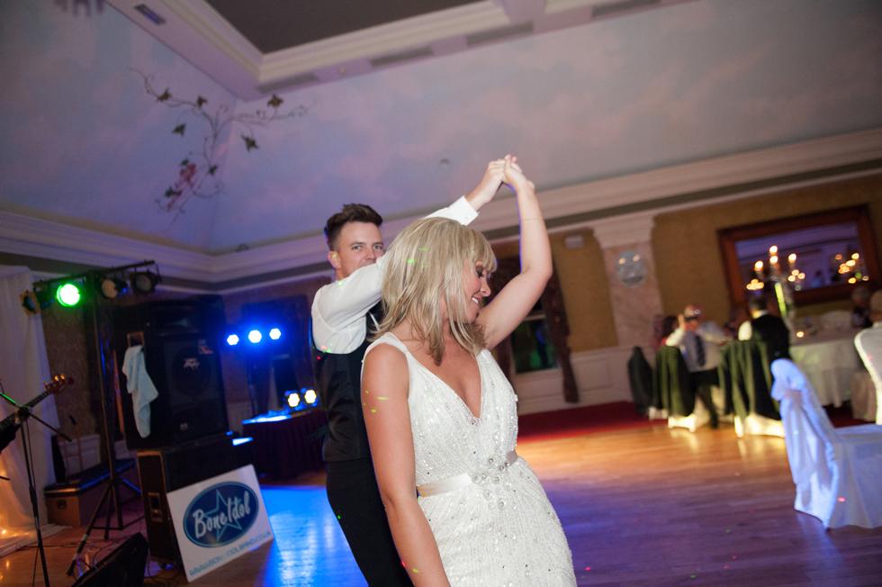galgorm wedding kathleen & bobbie152.jpg