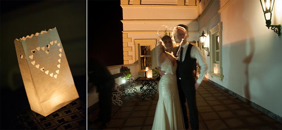 galgorm wedding kathleen & bobbie154.jpg