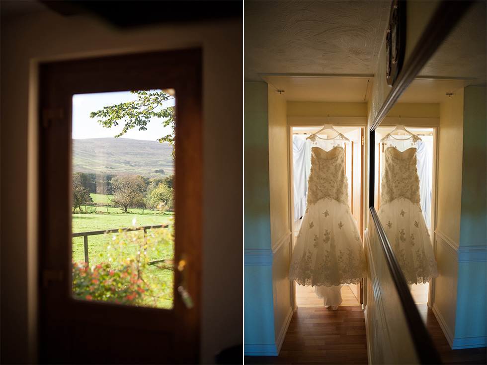 Tullyglass wedding photography - Laura & Andrew 006.jpg