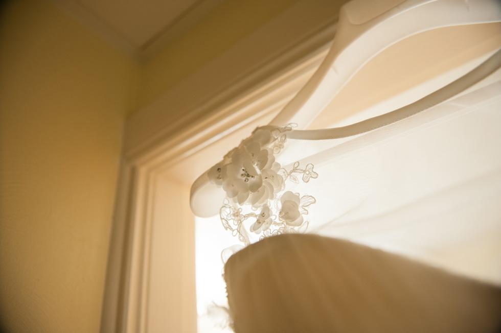 Tullyglass wedding photography - Laura & Andrew 008.jpg