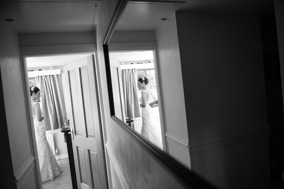 Tullyglass wedding photography - Laura & Andrew 016.jpg