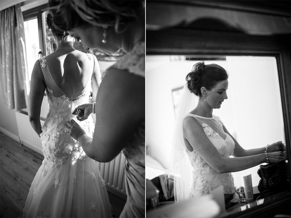 Tullyglass wedding photography - Laura & Andrew 017.jpg